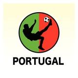 Portugal Soccer