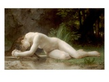 Biblis