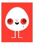 Eggyman