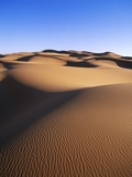 Sahara Desert