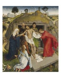 Entombment