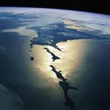 Hokkaido and the Kuril Islands