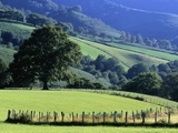 Pays Basques Countryside