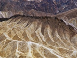 Zabriskie Point Views