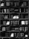 Die Library