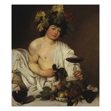 Bacchus