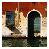 Venice Door