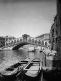 View of the Rialto