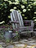 Keetz Garden