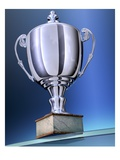 Shiny Trophy