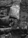 Glen Canyon  1975