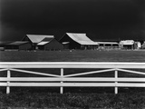 Virginia Farm  1947