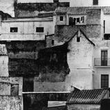 Spanish Village  1971