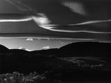 Desert Prairie  1981