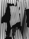 Corrugated Plastic  Alaska  1973