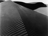 Dune  Oceano (No58)