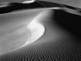 Dunes  California  1954