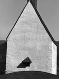 Church  Europe  1972