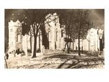 Ice Palace  1941  St Paul  Minnesota