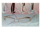 Assortment of Eyeglasses
