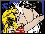 Kiss II  c1962