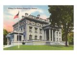 Museum  Kansas City  Missouri