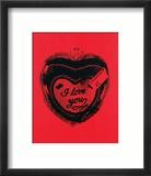 Heart  c1984