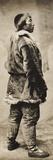 Alaska: Inuit  1903