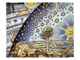 Astrology  16Th Century