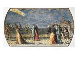 Comet Of 1812