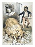 Civil War Pensions  1888