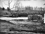 Civil War: Bull Run  1862