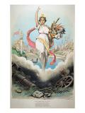 Atlanta Exposition  1895
