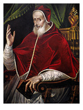 Pius V (1504-1572)