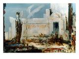 Gustave Moreau: Helene