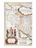 Mesopotamia  1662