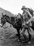 Hiram Bingham (1875-1956)