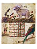Zodiac Sign: Aries  1716