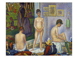 Seurat: Models  C1866