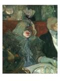 Toulouse-Lautrec  1899