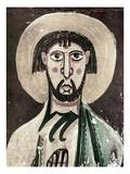 A Holy Apostle