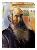 Camille Pisarro (1830-1903)
