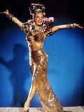 Carmen Miranda (1909-1955)