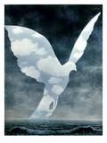 Magritte: La Grande Famille