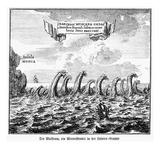 Whirlpool: Maelstrom  1678