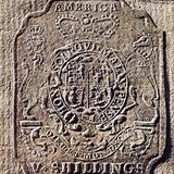History Of Usa: Stamp Act