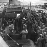 Kronstadt Mutiny  1921