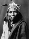 Apache Man  C1906
