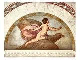 Ganymede  C1901