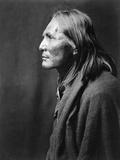 Apache Man  C1906